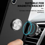 Luxury-metal-Mobile-Phone-Socket-Holder-Universal-360-Degree-Rotation-Finger-Ring-Holder-Magnetic-Car-Bracket-Stand-Accessories